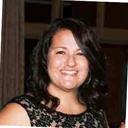Felicia Tapia avatar