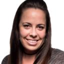 Sarah Ruzicka avatar
