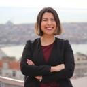 Selin Sabah avatar