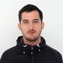 Ernesto Veira avatar