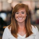 Molly Cohen avatar