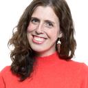 Amanda Montgomery avatar