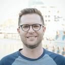 Jared Kruger avatar