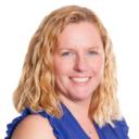 Louise Grimmett avatar