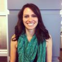 Sarah McCaslin avatar