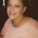 Grace Campoll avatar