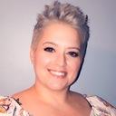 Grace avatar
