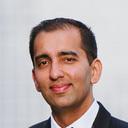 Rahul Chaturvedi avatar