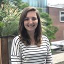 Marieke Struijk avatar
