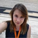 Sofia Tzima avatar