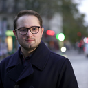 Adrien Maillet avatar