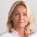Charlotte Sehlse avatar