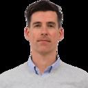 Shane Murphy avatar
