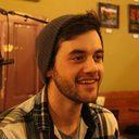 Greg Schroeder avatar