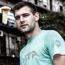 Zoltán Zombori avatar