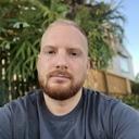 Ben Maurer avatar