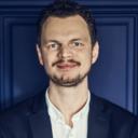 Hans-Christian Helboe avatar