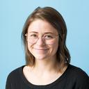 Erin Orris avatar