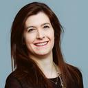 Geneviève Têtu avatar