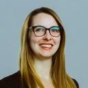 Carole-Ann Perron avatar