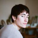 Noelia Garreffa avatar