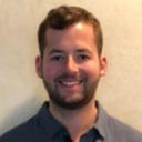 Alex Goldfarb avatar