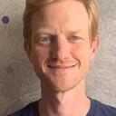 Caleb Furnas avatar