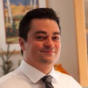 Steven Stiriti avatar