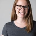 Molly Rose avatar