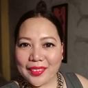Sharon Chavez avatar
