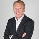 Steven Hopkinson avatar