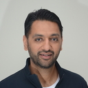 Gaurav Cheema avatar