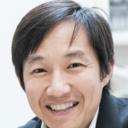 Limvirak Chea avatar