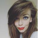 Maria Keenan avatar
