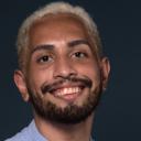 Luciano Santos avatar