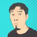 Nam Nguyen avatar