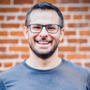James Alfano avatar