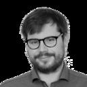 Luca Trevisan avatar