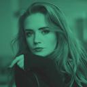 Caroline Fierce avatar
