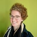 Nicole Freeman avatar