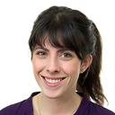 Olivia Beaty avatar