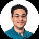 Nigel Arceo avatar