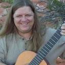 Ken Rhodes avatar