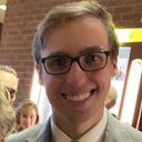 Brennan Vlahcevic avatar