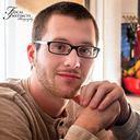 Kyle Meezan avatar