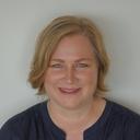 Maddy Arvold avatar