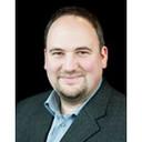 Aaron Pinch avatar