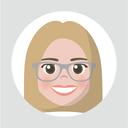Gabriella avatar