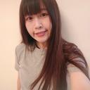 Yao Yi avatar