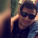Manraj Chhina avatar